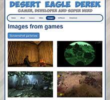DesertEagleDerek