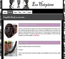 Era Hairpieces