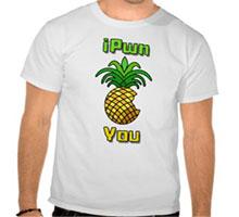 iPwn You